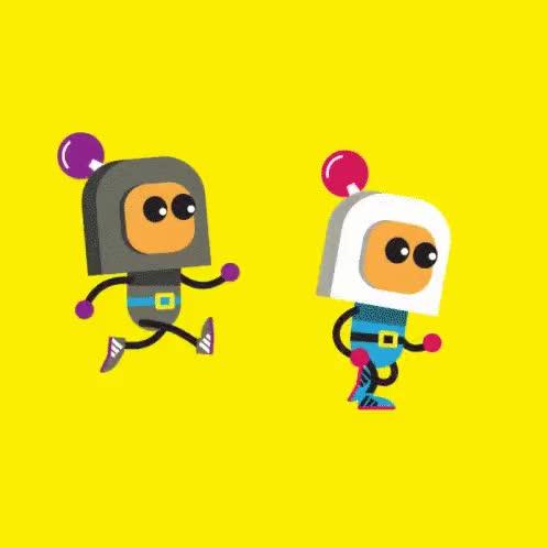Watch and share Bomberman GIFs on Gfycat