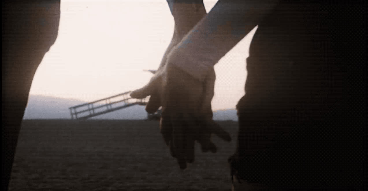 holding hands, love, Holding Hands GIFs