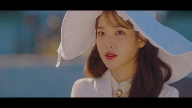 Watch and share Hotel Del Luna GIFs and Lee Ji Eun GIFs by Jae on Gfycat