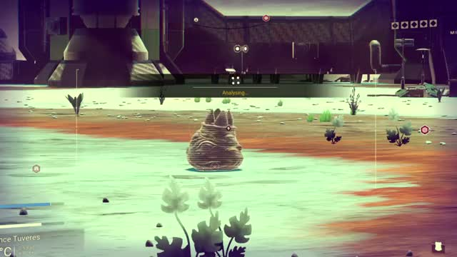 Watch and share No Mans Sky GIFs and Mushrooms GIFs on Gfycat