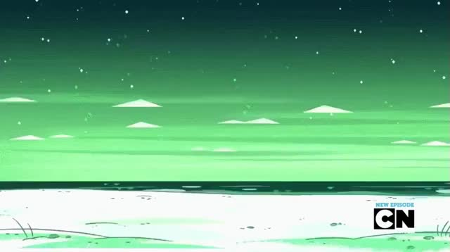 Watch Garnet Poofs GIF by RadioactiveSpoon (@radioactivespoon) on Gfycat. Discover more respectthreads GIFs on Gfycat