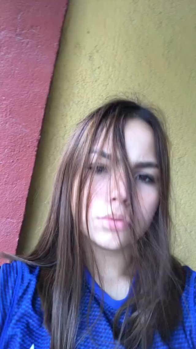 Watch and share Trim.DA8B60DE-7496-40C9-853D-E26F49C08737 GIFs on Gfycat
