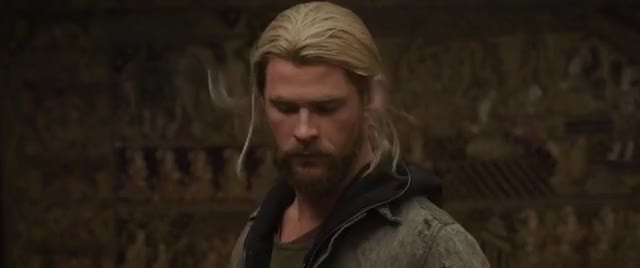 Watch and share Thor GIFs by Notias1 on Gfycat