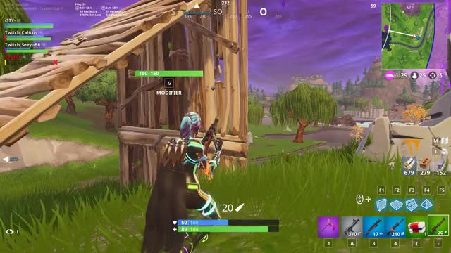 Watch FortniteBR #Hunting #Sniper #BattleRoyaL GIF by Seeyu (@seeyubr) on Gfycat. Discover more Fortnite, FortniteBR, Twitch.TV GIFs on Gfycat