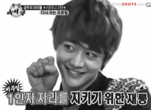 Watch and share South Korea GIFs and Choi Minho GIFs on Gfycat