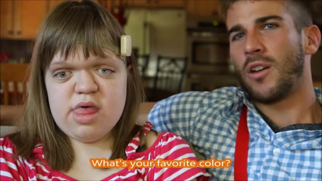 Watch and share Crouzon Syndrome GIFs and Chris Ulmer GIFs by smeki1982 on Gfycat