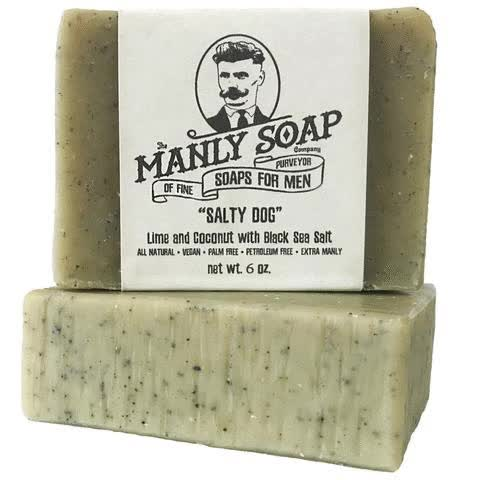 Watch Mens Soap GIF by manlysoapco (@manlysoapco) on Gfycat. Discover more Mens Soap GIFs on Gfycat