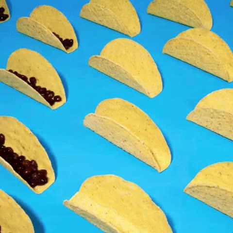 food, taco, tacos, taco tu GIFs
