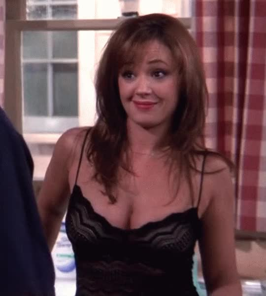 leah Remini would be a great fuck