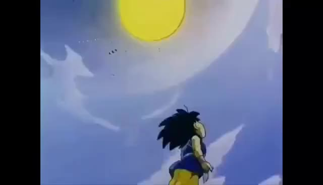 Watch Dragonball GT GIF on Gfycat. Discover more related GIFs on Gfycat