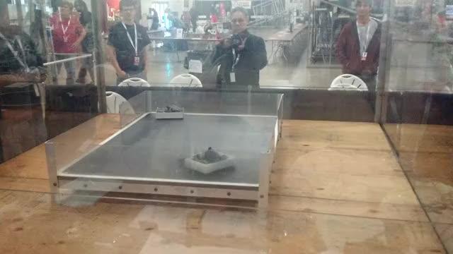 Watch Autonomous combat robots... GIF on Gfycat. Discover more shittyrobots GIFs on Gfycat