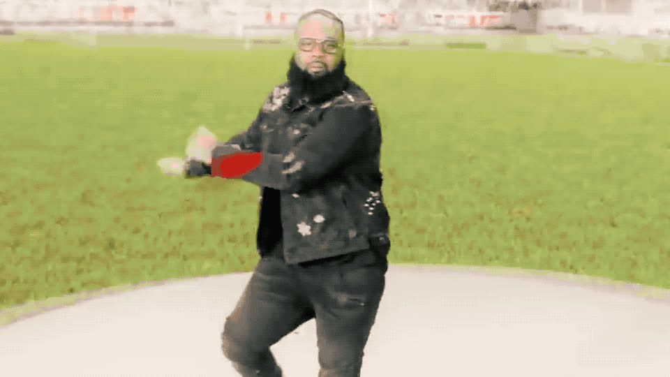 2018, arash, backpack, cup, dance, dancing, epic, excited, feat, floss, football, funny, kid, lol, mundial, nyusha, pitbul, song, world, Arash ft Pitbul, Nyusha - World Cup 2018 GIFs
