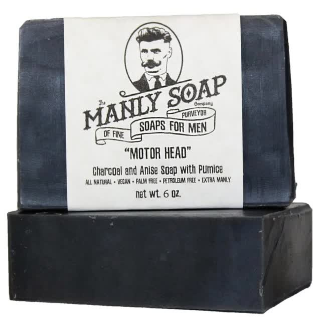 Watch homemade soap for sale GIF by manlysoapco (@manlysoapco) on Gfycat. Discover more homemade soap for sale GIFs on Gfycat