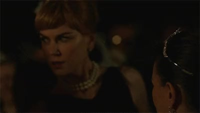 Watch and share Big Little Lies GIFs and Nicole Kidman GIFs on Gfycat