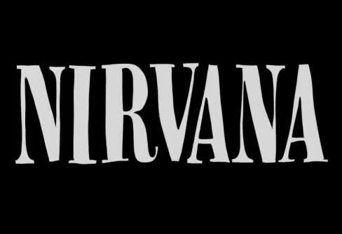 Watch and share Nirvana GIFs on Gfycat