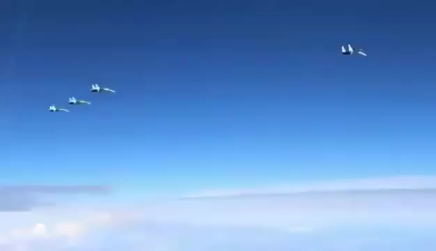 Watch and share Airforce GIFs and Aviation GIFs by IronWarrior on Gfycat