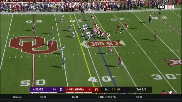 Watch and share 2018-10-29 07 02 27 CD Catch GIFs by Jeremy on Gfycat