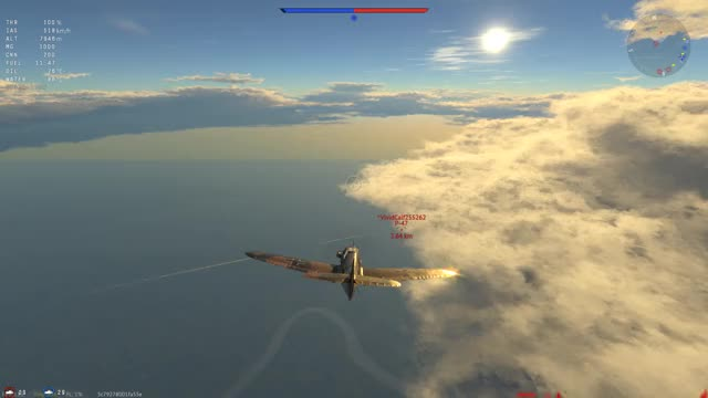 Watch Pew pew GIF by @sevtron on Gfycat. Discover more warthunder GIFs on Gfycat
