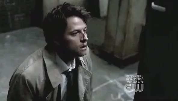 Watch castiel GIF on Gfycat. Discover more castiel supernatural GIFs on Gfycat