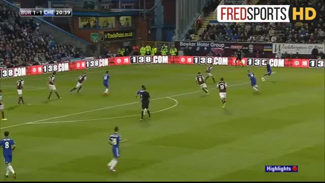 Watch and share Chelseafc GIFs and Soccer GIFs on Gfycat