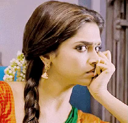 Watch and share Bollywood Reaction GIF GIFs on Gfycat