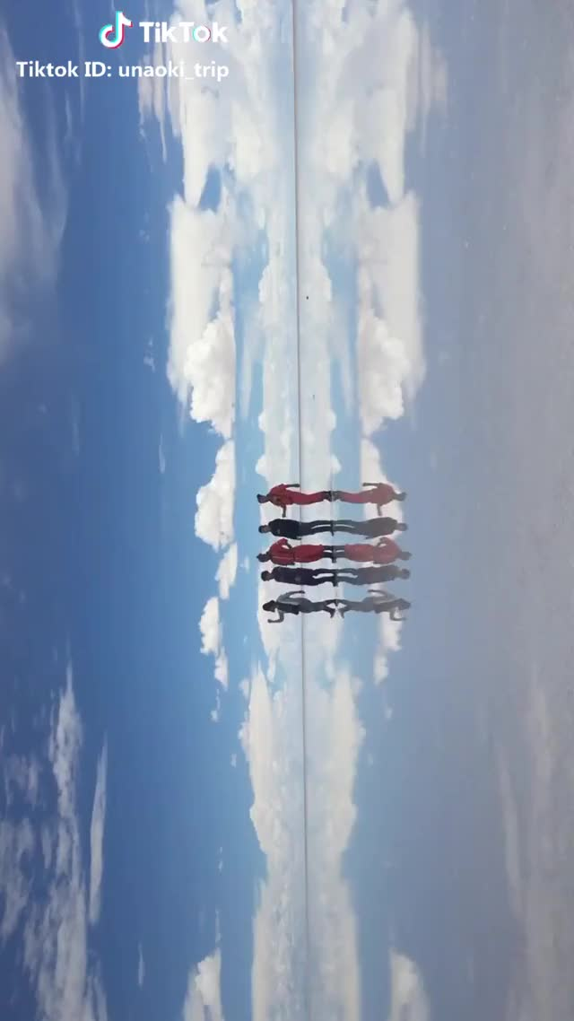Watch and share Worldtravel GIFs and Warthunder GIFs by TikTok on Gfycat