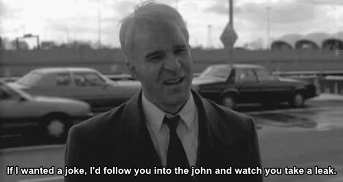 Watch Planes trains and automobiles GIF on Gfycat. Discover more related GIFs on Gfycat