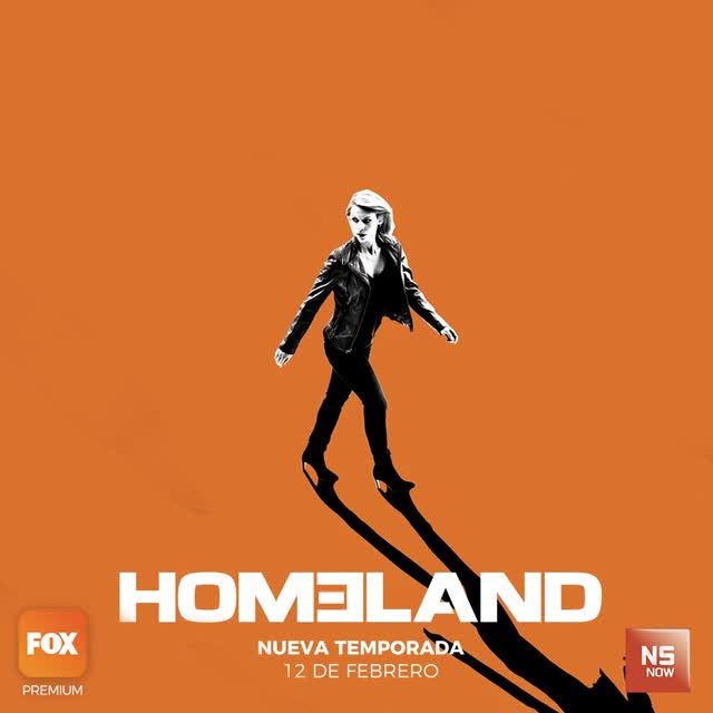 Watch and share Cinemagraphs - Homeland GIFs on Gfycat