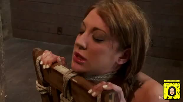 amy Brooke's blown out anus during the time that squirting.