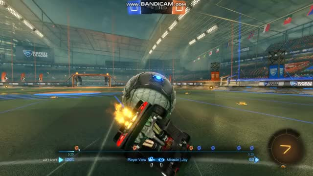 Watch RocketLeague GIF on Gfycat. Discover more RocketLeague GIFs on Gfycat