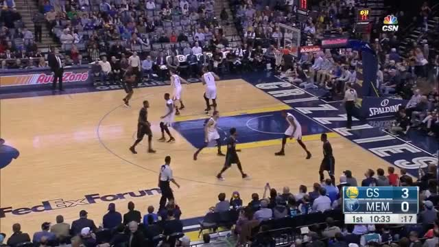 Watch and share Basketball GIFs and Mix GIFs on Gfycat