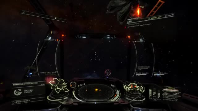 Watch and share Elite Dangerous GIFs and Chieftian GIFs by CMDR Winslow on Gfycat