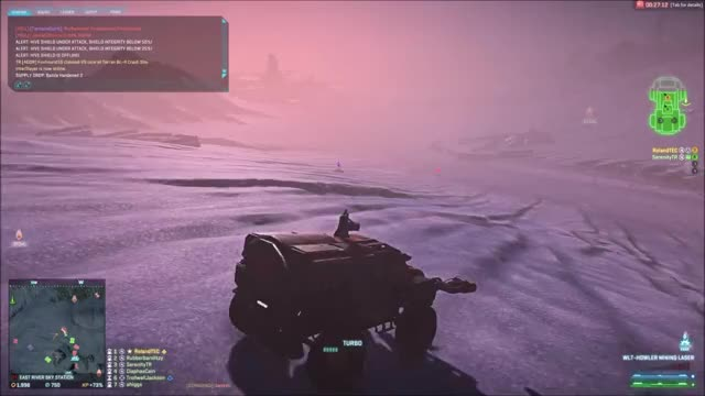 Watch and share Planetside 2 GIFs by karasique on Gfycat