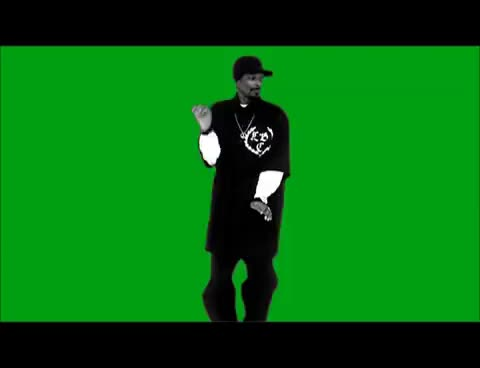 Watch and share Dance GIFs and Snoop GIFs on Gfycat
