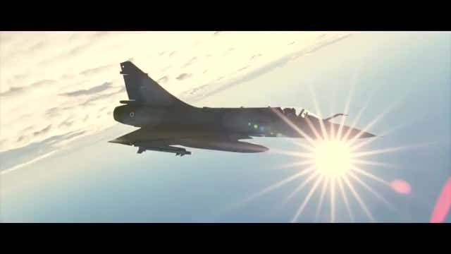 Watch Sky Fighters GIF by @wholeein on Gfycat. Discover more MilitaryGfys, gfycats, holyfuck GIFs on Gfycat