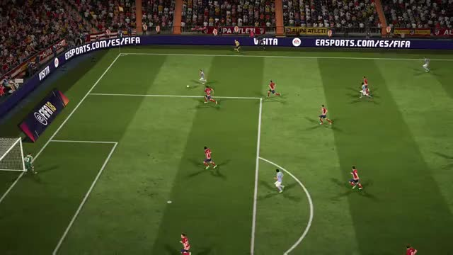 Watch Thats one way to get a corner GIF by Xbox DVR (@xboxdvr) on Gfycat. Discover more FIFA18Demo, XpHilL HbX, xbox, xbox dvr, xbox one GIFs on Gfycat