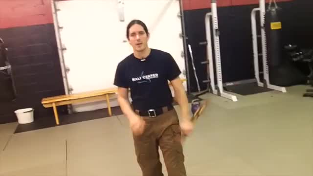 Watch and share Arnis Double Sticks GIFs and Double Stick Drills GIFs on Gfycat