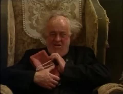Watch and share Father Ted GIFs on Gfycat