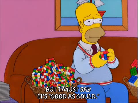 Watch Homer Simpson GIF on Gfycat. Discover more related GIFs on Gfycat