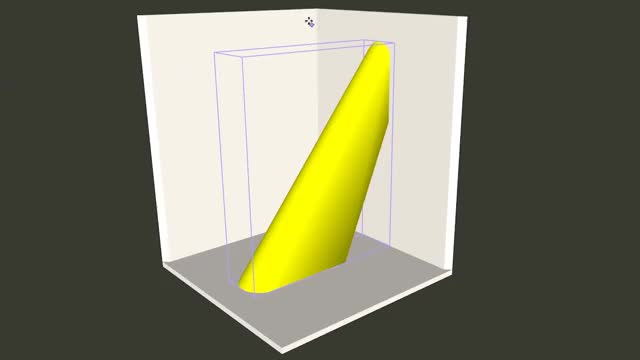 Watch and share The Model GIFs by sketchup on Gfycat