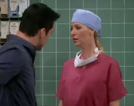 Watch and share Nurse GIFs on Gfycat