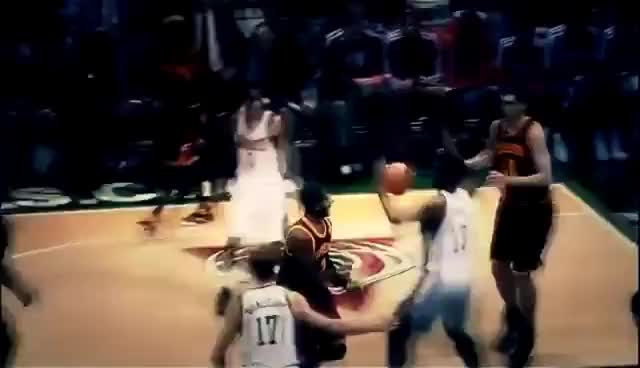 Watch crossover GIF on Gfycat. Discover more kyrie GIFs on Gfycat