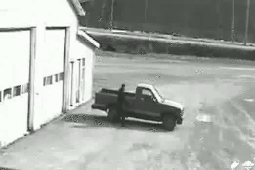Watch and share X-post From R Gifs. Car Thief Vs Manual Transmission (i..com) GIFs on Gfycat