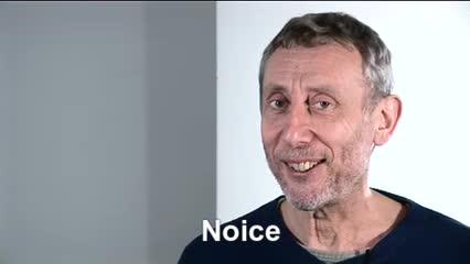 nice, noice, thats nice, noice GIFs