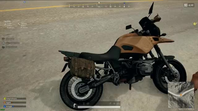 Watch and share Wheelie GIFs by gravedigger_ on Gfycat