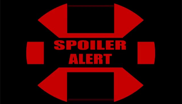 Watch this spoiler GIF on Gfycat. Discover more spoiler, spoiler alert, spoiler warning, spoilers GIFs on Gfycat