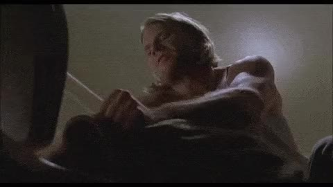 Watch The Big Lebowski - Where's the money, Lebowski? GIF on Gfycat. Discover more related GIFs on Gfycat