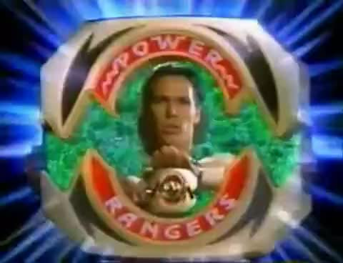 Watch Power Rangers GIF on Gfycat. Discover more morph, power rangers GIFs on Gfycat