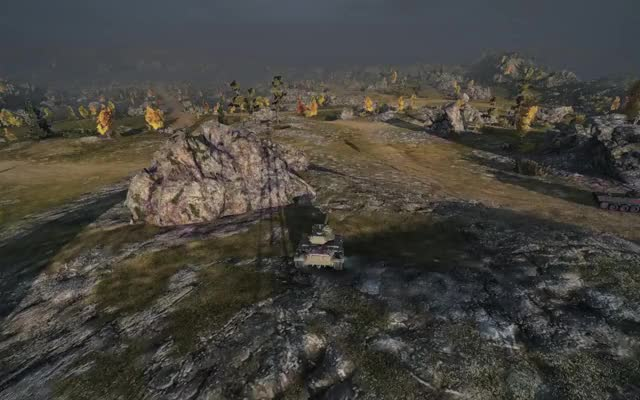 Watch How to protect against arty GIF on Gfycat. Discover more arty, physics, worldoftanks GIFs on Gfycat
