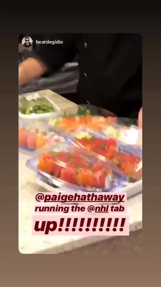 Watch and share Paigehathaway 2018-12-05 14:28:02.940 GIFs by Pams Fruit Jam on Gfycat
